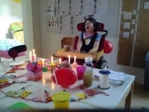 Geburtstag_5_klein