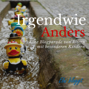 blogparade-irgendwie-anders_klein
