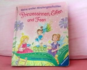 feenbuch_klein