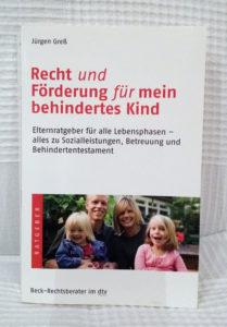 elternratgeber_recht_klein